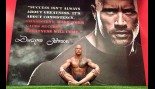 The Rock Sets the Tone for 2014 thumbnail