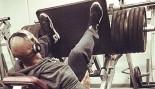 Leg Training Tip From The Rock thumbnail