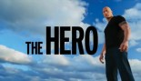 The Rock Debuts New Action Series 'The Hero' thumbnail