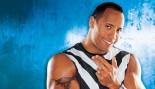 Timeline: Dwayne The Rock Johnson thumbnail