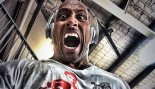 The Rock: 'Train Insane and Enjoy the Fun Pain' thumbnail