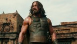 Check Out the New Trailer for 'Hercules' thumbnail