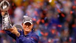 Tom Coughlin Makes You Earn the Right to Win thumbnail