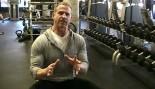 Max Mind Set: Bad Nutrition Personality thumbnail