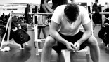 The 12 Most Common Fitness Mistakes Guys Make  thumbnail