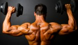 A One-Minute Lesson on Getting Bigger Traps thumbnail