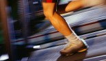 Treadmill vs. Street  thumbnail