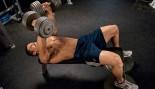 Tweak Your Lifting Technique to Alleviate Shoulder Pain thumbnail