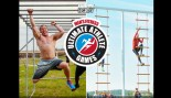 Men's Fitness Ultimate Athlete thumbnail