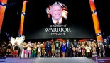 WWE Pays Tribute to the Ultimate Warrior thumbnail
