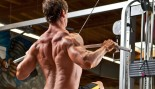 Fire Up Your Mind and Body with This Supp Pairing thumbnail