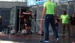 Vegan Lifter Reportedly Breaks World Record thumbnail
