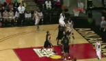 Check Out Victor Dukes' Amazing Dunk thumbnail