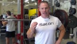 Hyper Growth Training Videos thumbnail