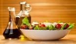Healthy Omega-3 Vinaigrette Recipe thumbnail