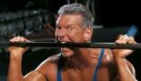 Vince McMahon: The WWE's Ringmaster (WWE) thumbnail
