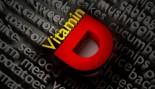 Vitamin D Done Right thumbnail