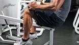 Volume Control Leg Workout Fix thumbnail