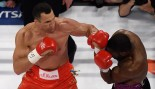 Heavyweight Great Wladimir Klitschko Retires From Boxing thumbnail