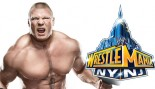 Q&A With the Beast: Brock Lesnar | Muscle & Fitness