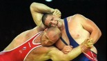Wrestling Makes Final 3 for Olympics thumbnail