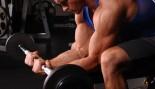 Advanced Workout: Calves and Forearms thumbnail