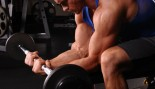 Train Your Forearms and Calves Harder and Smarter thumbnail