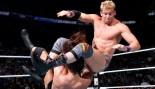 WWE's Zack Ryder Talks Saturday Morning Slam thumbnail