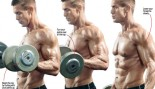 Instant Muscle: Two Curls in One thumbnail