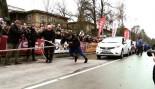 Strongman Zydrunas Savickas Sets New World Record thumbnail
