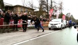 Strongman Zydrunas Savickas Sets New World Record thumbnail