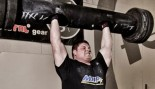 Zydrunas Savickas Wins 2014 World's Strongest Man Title  thumbnail