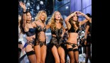 The Sexiest Photos from the 2014 Victoria's Secret Fashion Show thumbnail