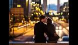 The 30 most popular places in America to go on a first date, according to a dating app thumbnail