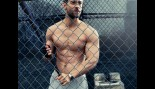 The 10 most attractive body parts in a man, according to women thumbnail
