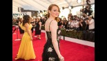 The 15 most stunning female celebrities from the 2017 SAG Awards thumbnail