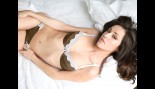 10 signs you're bad in bed and don't even know it  thumbnail
