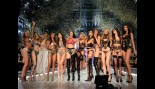 The 20 hottest photos from the 2016 Victoria's Secret Fashion Show thumbnail