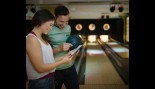 Bowling Tips: How to Strike Out on a First Date (In a Good Way) thumbnail