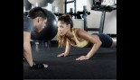 How to pick up women at the gym, according to women thumbnail