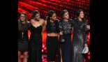 These 13 Women Crushed It at the ESPYS thumbnail