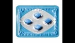 Ask Men's Fitness: Is It Safe to Use Viagra for Fun? thumbnail