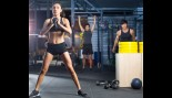 We Asked 25 Women: What do you hate about men at the gym? thumbnail
