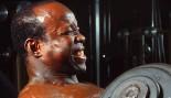 Albert Beckles: Super Peaked Biceps thumbnail