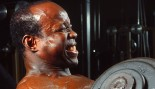 Albert Beckles: Super Peaked Biceps thumbnail