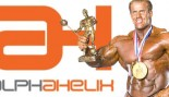 Alpha Helix Announces Big News with Jay Cutler! thumbnail