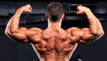 5 Ways to Amp Up Muscle Growth thumbnail