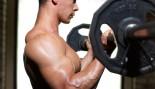 Expert Advice: Bigger Arms thumbnail
