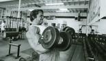 Arnold's Iron Stack thumbnail