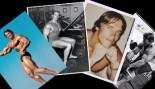Happy 65th Birthday, Arnold Schwarzenegger! thumbnail